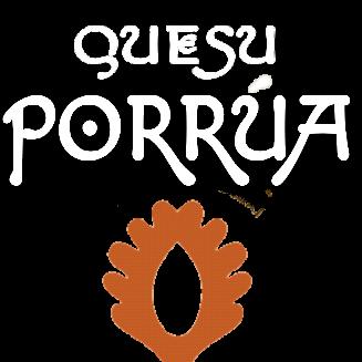 Quesu de Porrúa- VENTA DIRECTA  ONLINE